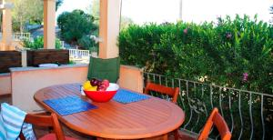Casa Cipro - AbcAlberghi.com