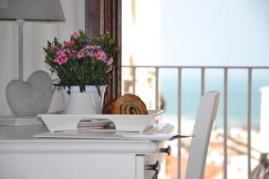 Cuore di Vieste - AbcAlberghi.com