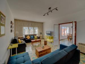 Casa Arbos