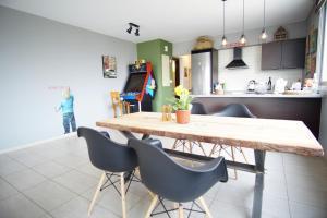 obrázek - Amazing apartment