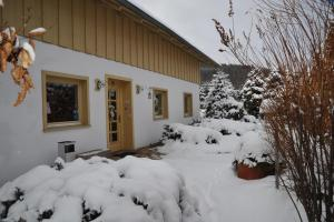 Tyrolska Zagroda Agroturystyka