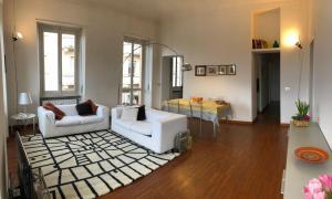 Appartamento Marconi - AbcAlberghi.com