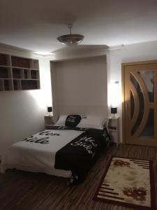 obrázek - Apartament Dacia