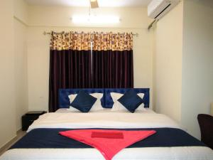 Dreams Apartment - Mumbai