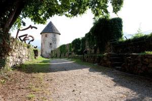 Castel Pergine (28 of 106)