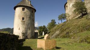 Castel Pergine (35 of 106)