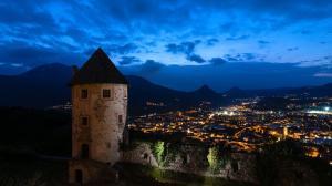 Castel Pergine (6 of 106)