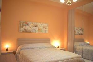 Casa Milly - AbcAlberghi.com