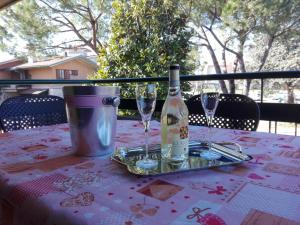 Casa Vacanza Clavel - AbcAlberghi.com