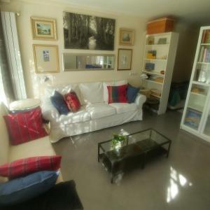 Navicgirona apart - Apartment - Girona