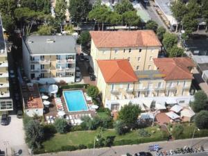 Hotel Stella Polare - AbcAlberghi.com
