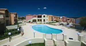 Villaggio Turchese - AbcAlberghi.com