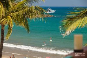 obrázek - Buddha Beach Luxury Villa