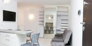 Marina House Apartament Szantowa 4