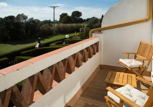 Casas Plus Costa Brava, Ferienhäuser  L'Estartit - big - 6