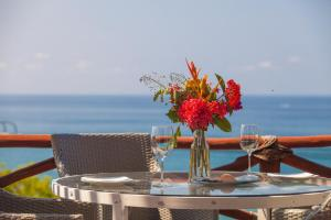 obrázek - Bella Beach luxury villa