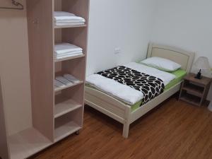 Guest House Granatovoe Derevo, Guest houses  Tbilisi City - big - 34