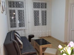 Guest House Granatovoe Derevo, Guest houses  Tbilisi City - big - 37