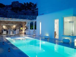 Mykonos Grand Hotel & Resort (30 of 54)