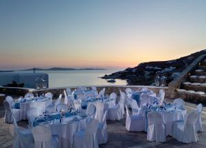 Mykonos Grand Hotel & Resort (24 of 54)