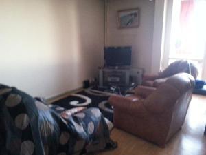obrázek - Appartement meublé à louer