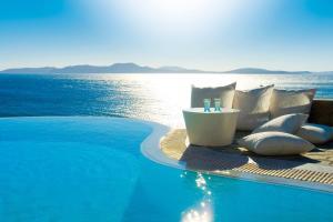 Mykonos Grand Hotel & Resort (10 of 54)