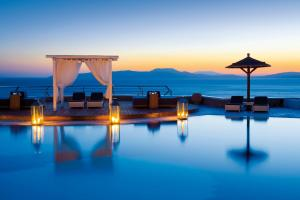 Mykonos Grand Hotel & Resort (1 of 54)