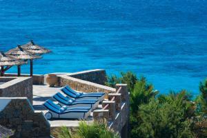 Mykonos Grand Hotel & Resort (36 of 54)