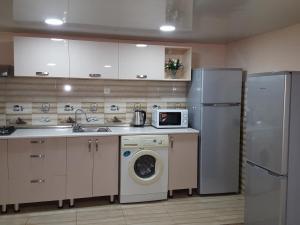 Guest House Granatovoe Derevo, Guest houses  Tbilisi City - big - 50