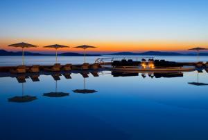 Mykonos Grand Hotel & Resort (31 of 54)