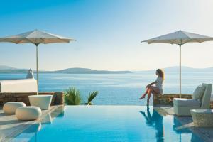 Mykonos Grand Hotel & Resort (22 of 54)