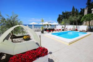 Rooms by the sea Zadar - Diklo, Zadar - 5920