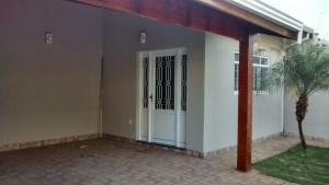 obrázek - Casa Funcional