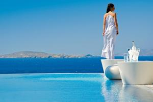 Mykonos Grand Hotel & Resort (16 of 54)
