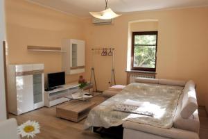 Apartment Opatija 14992a