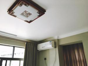 Miaosen Countryside Guesthouse - Hotel - Yongjia