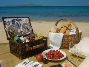 Mykonos Grand Hotel & Resort (29 of 54)