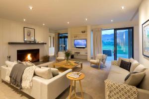 Alpine Retreat - Hotel - Queenstown