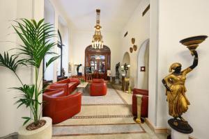 Hotel Paris Prague (38 of 54)