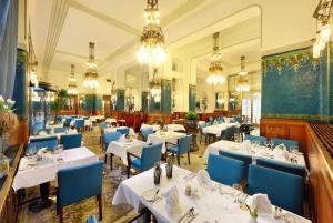 Hotel Paris Prague (16 of 57)