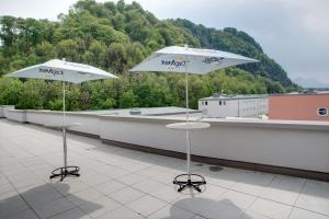 MEININGER Hotel Salzburg City Center (37 of 44)