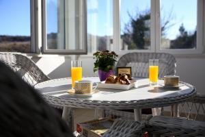 Apartment Alex - Gornji Brgat