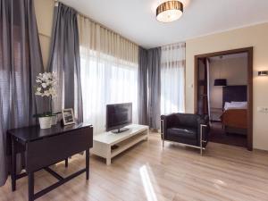 obrázek - VacationClub - Sand Hotel Apartment 308