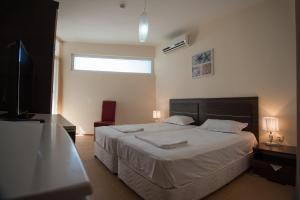 Black Sea Star Aparthotel