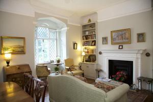 Edith Grove - Kensington