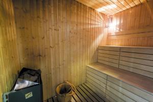 Club Satelit Zlatibor, Bed and Breakfasts  Zlatibor - big - 50
