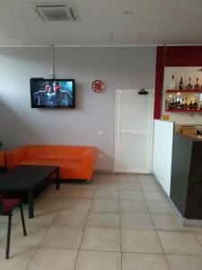libertas & unitas, Guest houses  Reggio Emilia - big - 22