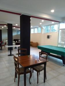 libertas & unitas, Guest houses  Reggio Emilia - big - 25