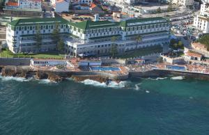 Vila Gale Ericeira - Santa Cruz