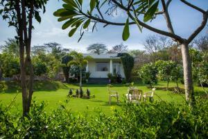 Auberges de jeunesse - Rose Farm by La Paz Stays